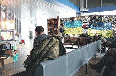 В Киеве военных травят психотропными препаратами и грабят: подробности резонансных преступлений