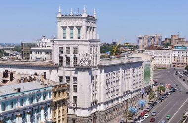 На что в Харькове потратят миллионы гривен