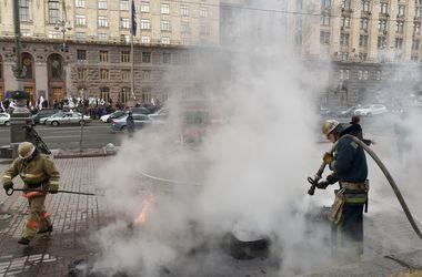 Uber в Украине: таксисты обещают масштабные протесты, а клиенты ждут дешевых услуг