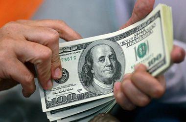 Эксперт рассказал, какой в марте будет курс доллара в Украине