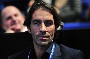 Чемпион мира и Европы Робер Пирес во второй раз завершил карьеру