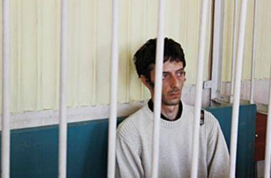 Российский суд отказался освобождать сына Джемилева