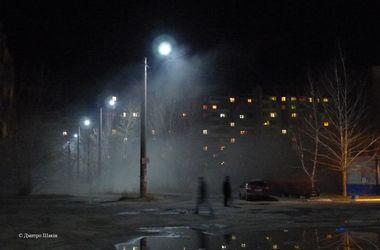 В Черкассах прогремел взрыв: люди жалуются на гарь в квартирах