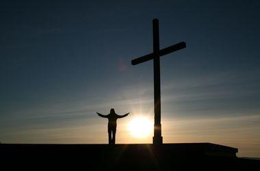 Календарь веры: праздничные и дни памяти марта