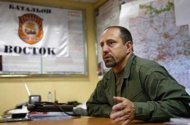 Главарь боевиков Ходаковский открыто рассказал, как его мародеры грабят Донбасс