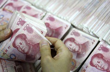Как Украина осваивает миллиардные китайские кредиты: энергетика, АПК и строительство
