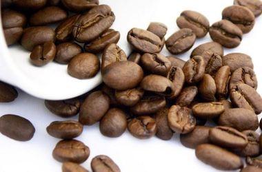 Эволюция кофе: как меняется напиток в течение недели