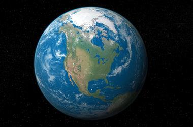 Ученые выяснили, что ядро Земли богато водородом