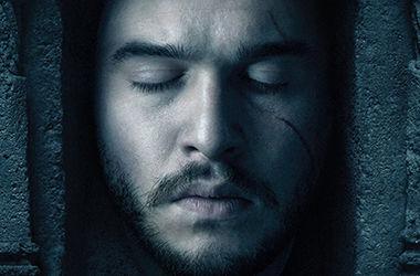 """В Интернет просочились 16 постеров нового сезона """"Игры престолов"""""""