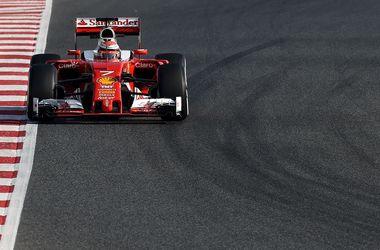 Новый формат квалификации в Формуле-1 заработает не с первого Гран-при сезона-2016
