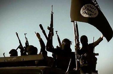 ИГИЛ угрожает основателям Facebook и Twitter расправой