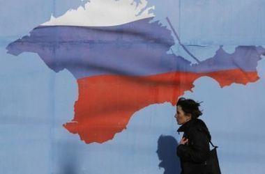 Крым становится плацдармом для дальнейшей экспансии России – МИД Литвы