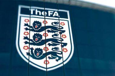 После выборов нового президента ФИФА Англия будет подавать заявку на проведение ЧМ