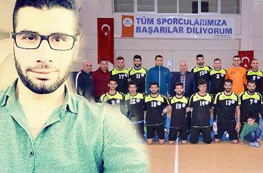 В Турции перевернулся автобус с гандбольной командой, есть жертвы