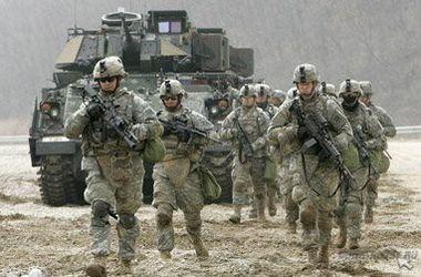 Эстония хочет на долгосрочной основе разместить у себя войска НАТО
