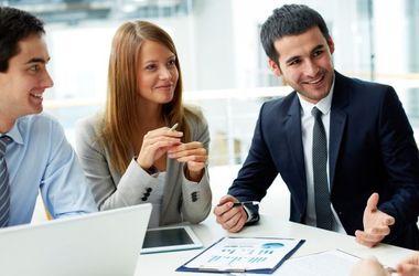 Советы начинающим предпринимателям: стоит ли открывать семейный бизнес