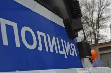 Обезглавившая ребенка няня подожгла квартиру хозяев в Москве