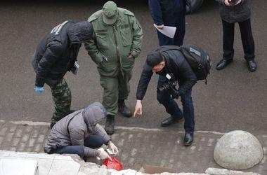 В Москве няня-убийца дала признательные показания
