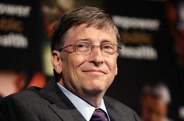 Forbes назвал 10 самых богатых людей мира