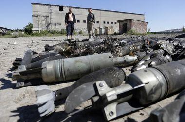 Военные назвали самые опасные направления в Донбассе