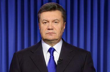 В ЕС продлят санкции против Януковича еще на год - СМИ