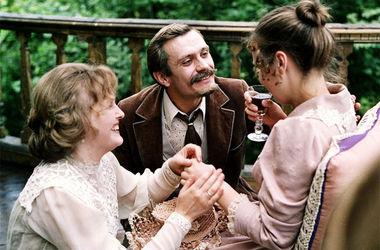 Почему Гафт, а не Михалков: как актеры попадают в
