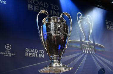 Руководители английских клубов провели переговоры о создании новой суперлиги