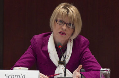 ЕС призвал Украину сделать как можно больше для выполнения Минских соглашений