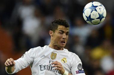 """""""Реал"""" готов продать Криштиану Роналду за 60 миллионов евро"""
