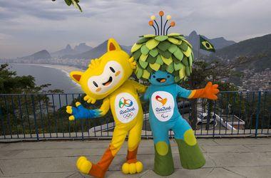 На Олимпиаде-2016 выступит команда беженцев