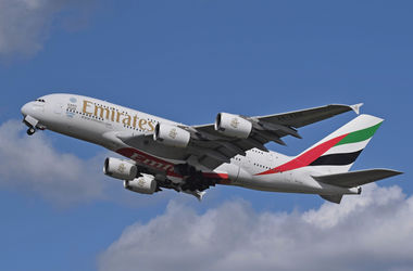 "<p><span class=""irc_ho"" dir=""ltr"">А380 Emirates Airline, фото en.wikipedia.org</span></p>"
