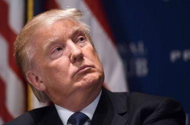 Республиканцы назвали Трампа опасным для США и мира