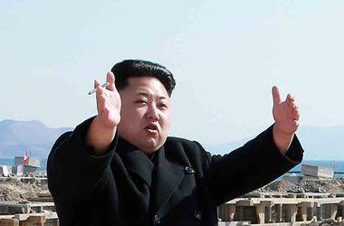 Ким Чен Ын объявил о готовности применить ядерное оружие в любой момент