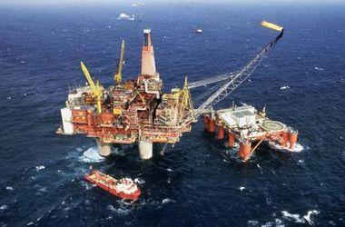 Цены на нефть вырастут до $50 - эксперт