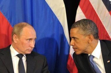 """Как """"аукнется"""" России решение США продлить санкции: мнения экспертов"""