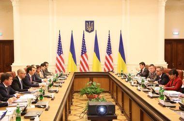 Посол США Пайетт: Вопрос обновления Кабмина решать украинцам
