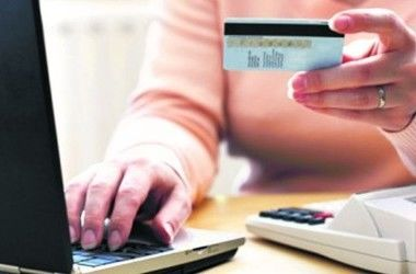 Как открыть банковский счет для своего бизнеса за пять минут