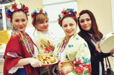 Масленица 2016: история праздника и традиции