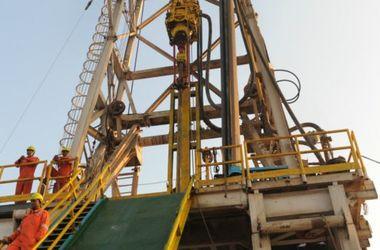 """Страсти по сланцевому газу: энергонезависимость может обернуться технологическим """"рабством"""""""