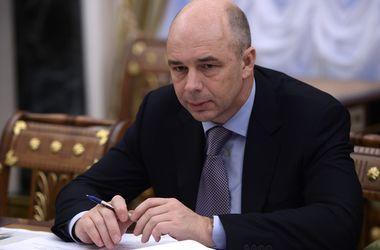 У Путина прокомментировали решение Moody's пересмотреть кредитный рейтинг России