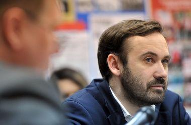Депутат Госдумы РФ рассказал, как Украине вернуть Крым