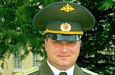 Разведка доложила, что мотострелковой бригадой боевиков в Горловке руководит российский генерал