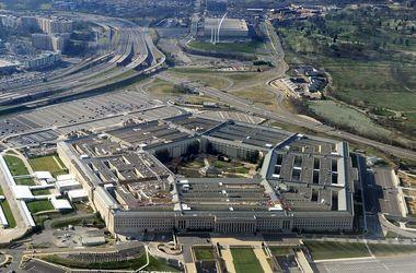 Пентагон ответил на заявление КНДР о превентивном ядерном ударе
