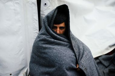 Мигрантам здесь не место: итоги саммита ЕС-Турция