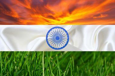 Пример для Украины: как Индия добилась стремительного роста экономики