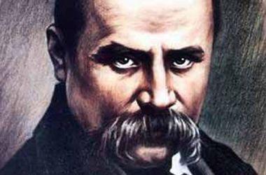 <p>202 года со дня рождения Кобзаря. Фото:instagram/vyshyvanka_narodnyy_butik</p>