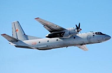 Крушение Ан-26 с украинцами в Бангладеш: двое погибли, один – в критическом состоянии