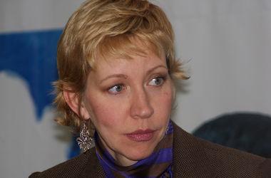 Известная российская актриса усомнилась в мужественности Путина