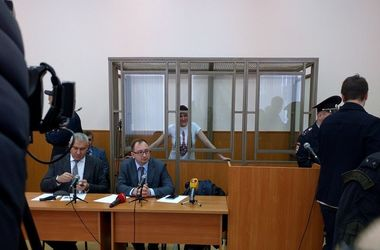 Чего ждать Савченко и другим украинским политзаключенным в России