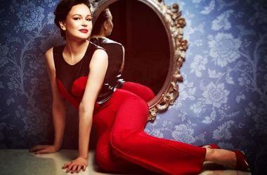 Сергей и Ирина Безруковы отсудили почти 2 тысячи долларов за использование частных фото